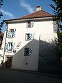 Pfarrhaus Lutry.jpg