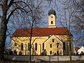 Pfarrkirche Forstinning-01.jpg