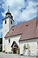 Pfarrkirche hl. Maria Unbefleckte Empfängnis, Randegg 03.jpg