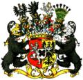 Pfeil-Burghauß-Wappen.png