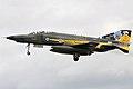 Phantom - RIAT 2008 (2668100507).jpg