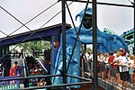 Phantoms Revenge station 2004.jpg