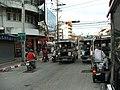 Phattaya Taxi - panoramio.jpg