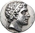Philip V of Macedon.jpg