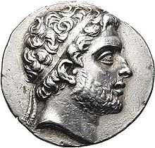 Philip V of Macedon.jpg