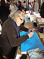 Philippe Honoré, dit Honoré, dessinateur et illustrateur.jpg