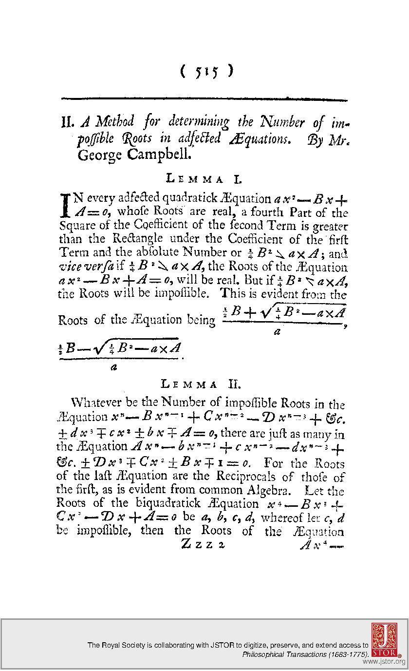 File:Philosophical Transactions - Volume 35 p515-531 pdf - Wikimedia