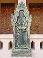 Phnom Penh Wat Phnom 05.jpg