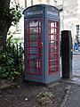 Phone booth.001 - Bath.jpg