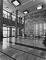 Photograph of Eisenhower Center (35479701751).jpg