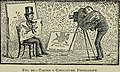 Photographic pastimes - a series of interesting experiments for amateurs for obtaining novel and curious effects with the aid of the camera (1891) (14743061556).jpg