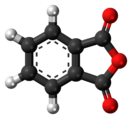 Phthalic-anhydride-3D-balls-2.png