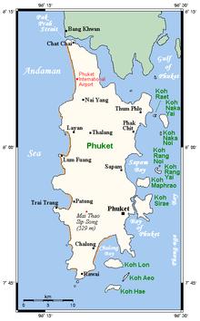 PhuketMap.png