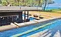 Phuket Thailand Marriott Beach Club - panoramio (2).jpg