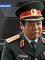 Phung Quang Thanh.JPG
