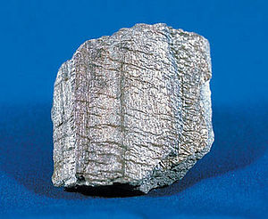 Phyllite - Phyllite