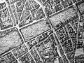Pianta del buonsignori, 1594, 39.JPG