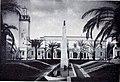 Piazza 28 Ottobre, Bengasi.jpg
