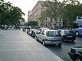 Piazza Ruggero Settimo - Palermo - panoramio.jpg