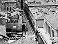 Piazza Verdi Bologna aerial view.jpg
