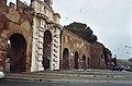 Piazzale Appio - Porta S. Giovanni.jpg