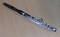 Piccolo flute2.jpg