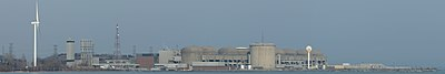 Pickering-nuclear-generating-station-001.jpg