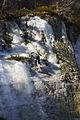 Picos de Urbión Picos de Urbión DSC 7234 (11551871835).jpg