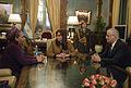 Piedad Cordoba y Cristina Fernandez.jpg