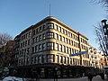 Pienocentras building.jpg