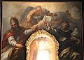 Pier dandini, santi silvestro, giacinto e maddalena, 1705, 02.JPG