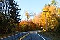 Piercefield, NY, USA - panoramio (22).jpg