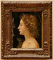 Piero di Cosimo petit saint jean.jpg