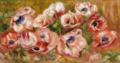 Pierre-Auguste Renoir - ANÉMÔNES.PNG