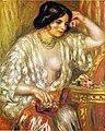 Pierre-Auguste Renoir - Gabrielle aux Bijoux.jpg