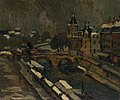 Pierre Dumont - Paris in Winter - 2008.19.11 - Yale University Art Gallery.jpg