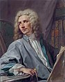 Pierre Vigné, called Vigné de Vigny (1690-1772), by Jean Restout II.jpg