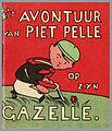 Piet Pelle 1912.jpg