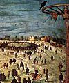 Pieter Bruegel the Elder - Christ Carrying the Cross (detail) - WGA3476.jpg