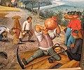 Pieter bruegel il giovane, estate 04.JPG