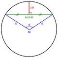 Pijl in cirkel 1.png