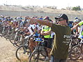 PikiWiki Israel 10552 Entertainment.jpg