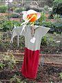 PikiWiki Israel 15092 Scarecrow.jpg