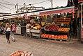 PikiWiki Israel 51463 carmel market, tel aviv.jpg