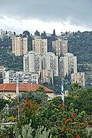 PikiWiki Israel 53133 haifa landscape.jpg