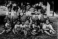 PikiWiki Israel 776 Kibutz Gan-Shmuel ks2- 311 גן-שמואל-חג הביכורים 1946.jpg