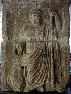 Weather god deity in mythology associated with weather phenomena such as thunder, lightning, rain and wind