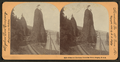 Pillars of Hercules, Columbia River, Oregon, from Robert N. Dennis collection of stereoscopic views 3.png
