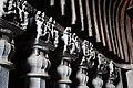 Pillars of Karla Caves, Maharashtra.jpg