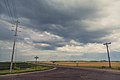Pine Point Township Highways, Rural Minnesota Farmland (36305917271).jpg